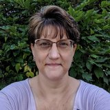 Jeanette H.'s Photo