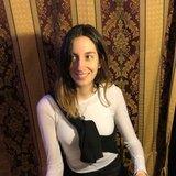 Megan U.'s Photo