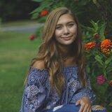Gabrielle O.'s Photo