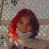 Makayla H.'s Photo