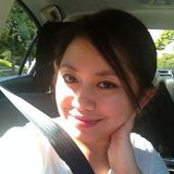 Jennyca S.'s Photo