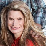 Melissa C.'s Photo