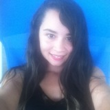 Karla T.'s Photo