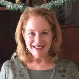Cathy R.'s Photo