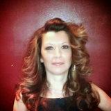 Melissa Z.'s Photo