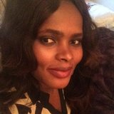 Fatou D.'s Photo