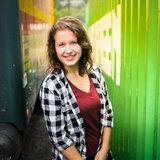 Rianne B.'s Photo