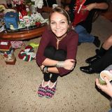 Nikki R.'s Photo
