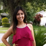 Josselyn E.'s Photo