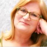 Carol N.'s Photo