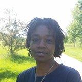 Loretta J.'s Photo