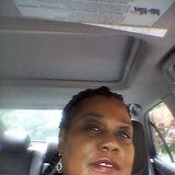 Bridgett P.'s Photo