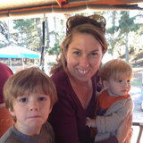 Photo for Nanny Needed For 2 Children In Arcata.