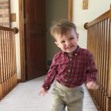 Photo for Part-time Caregiver Needed For Mornings With 4 Year Old