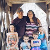 Photo for Nanny Needed For My Children In Cleveland