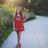 Morgan K.'s Photo