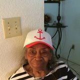 Photo for Companion Care Needed For My Mother In Corona