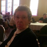 Photo for Companion Care Needed For My Mother In Leesburg