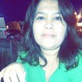 Luz Adriana S.'s Photo