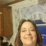 Julie E.'s Photo