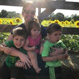 Photo for Nanny Needed For 3 Children In Marion