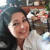 Norma R.'s Photo