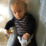 Photo for Nanny Needed For 1 Toddler In State College