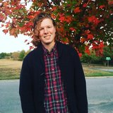 Ethan T.'s Photo