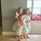 Photo for Afternoon Care (Twins Girls And 20 Month Old)