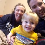 Photo for Nanny Needed For 1 Child In Ledyard