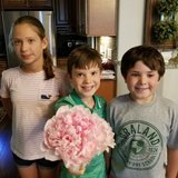 Photo for Active, Fun Nanny For 3 Wonderful Kids