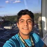 Miguel A.'s Photo