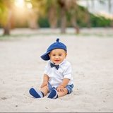 Photo for Nanny/House Manager Needed For 1 Child In Brickell