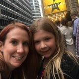 Photo for After School Sitter For 10 Year Old Girl- Bloomingdale/Carol Stream