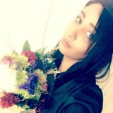 Zahra A.'s Photo