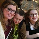 Photo for Babysitter Needed For 2 Children In Alexandria