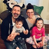 Photo for Part-Time Nanny Needed For 2 Children In Grosse Pointe.