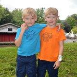 Photo for Nanny Needed For 2 Children In Apollo (Washington Township)