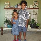 Photo for Babysitter Needed For 2 Children In Edmonds Ages 3 & 7