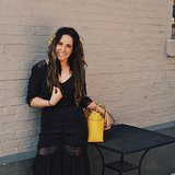 Rachel B.'s Photo