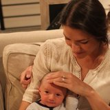 Photo for Nanny 3.5 Days/Week Oct-Dec, 5 Days/Week Starting January For Baby Boy In LoHi