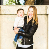Photo for Babysitter Needed For 21 Month Child In Cow Hollow San Francisco