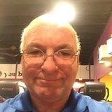 Doug O.'s Photo