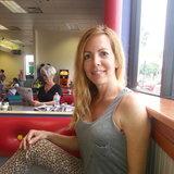 Marisa V.'s Photo