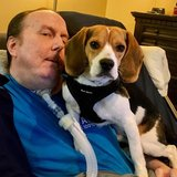 Photo for CNA/Caregiver_$400 Sign-On Bonus
