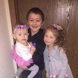 Photo for Babysitter Needed For 3 Children In Grand Rapids