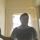 Eunice A.'s Photo
