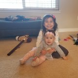 Photo for Babysitter Needed For 1 Child In Eagle River