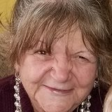Photo for Looking For Experienced, Patient, Flexible Caregiver For My Mother In Herndon
