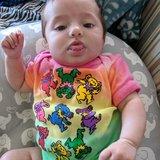 Photo for Infant Babysitter